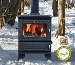 Quality-Woodburning-Multifuel-Stoves-South-Wales.png